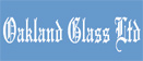Logo of Oakland Glass Limited