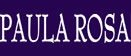 Logo of Paula Rosa Manhattan