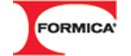 Logo of Formica Group