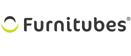 Logo of Furnitubes International Ltd