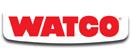 Logo of Watco