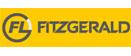 Logo of Fitzgerald Lighting Cornwall Ltd