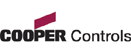 Logo of Cooper Controls