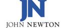 Logo of John Newton Membranes