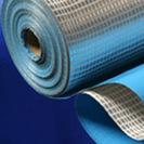 Construction Membranes