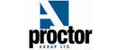 Logo of Proctor Group UK Ltd