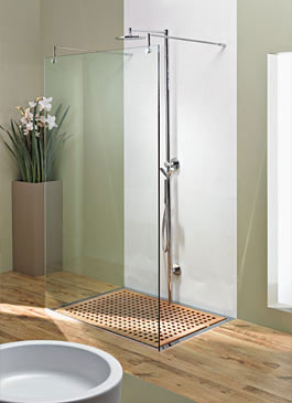 The Majestic Shower Company Bathrooms And Shower Enclosures