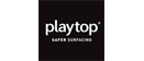 Logo of Playtop Ltd