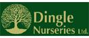 Logo of Dingle Nurseries