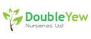 Logo of Double Yew Nurseries Ltd