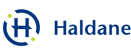 Logo of Haldane UK