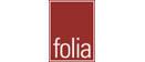 Logo of Folia Ltd