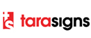 Logo of Tara Signs Ltd