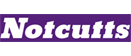 Logo of Notcutts