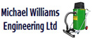 Michael Williams Engineering Ltd logo
