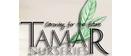 Logo of Tamar Nurseries