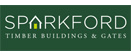 Logo of Sparkford Sawmills Ltd