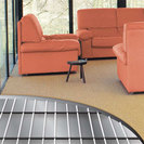 underfloor heating systems
