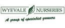Logo of Wyevale Nurseries Ltd