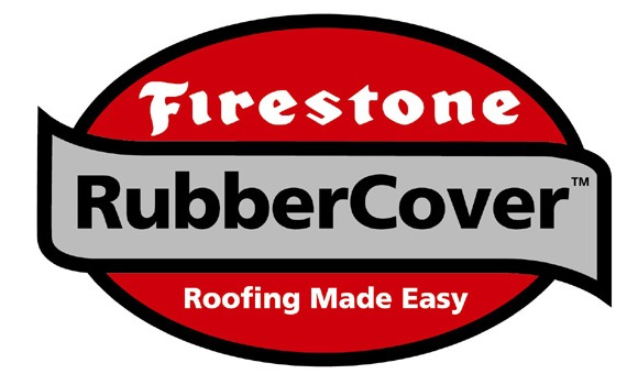 Ensor Building Products: Roofing And Below Ground Drainage | 580 x 350 jpeg 40kB