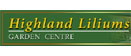 Logo of Highland Liliums