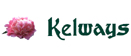 Logo of Kelways Ltd