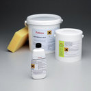 Anti-Condensation Products