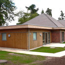 New Care Homes