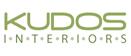 Kudos Interiors logo