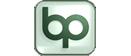 Logo of Butyl Products Ltd