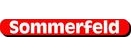 Logo of Sommerfeld Flexboard Ltd