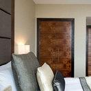 Ahmarra Door Installations
