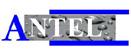 Antel Limited logo