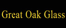 Logo of Great Oak Glass