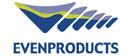 Logo of Evenproducts Ltd