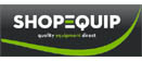 Logo of Shop Equip Ltd