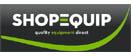 Logo of Shop Equip Ltd