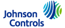 Logo of Johnson Controls