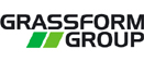 Grassform Group logo