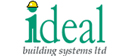 Logo of Ideal Building Systems Ltd