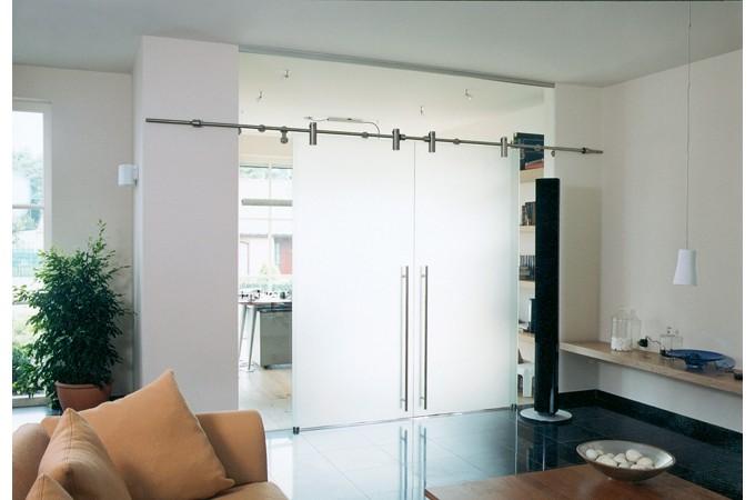 ... Sliding Door Systems · Securefold · Top Hung Glass Doors ...