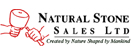 Logo of Natural Stone Sales Ltd