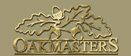 Logo of Oakmasters