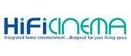 Logo of HiFiCinema