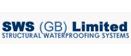 Logo of SWS (GB) Ltd