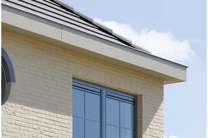 Marley Eternit Ltd Cladding Roofing And External Walls
