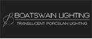 Logo of Boatswain Lighting Ltd