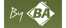 Logo of BA Components
