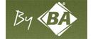 Logo of BA Components