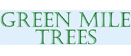 Logo of Green Mile Trees